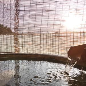 石川に行ってきました 露天風呂 カップルにオススメ のとや 自動車博物館