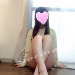 「着衣型上品エロスな写メ日記講座」お申込み開始!