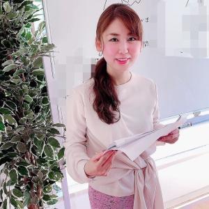1月6日(月)広島にて睾丸セラピスト初級講座を開講致します。
