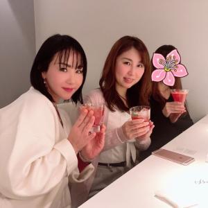FJS協会から講師が続々とデビュー☆