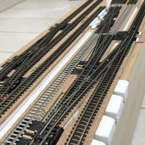湖南地鉄線の制御