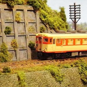 鉄道模型販売店の栄枯盛衰に想う
