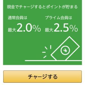 賞味期限訳ありポップコーン32人前500円、ラスク半額