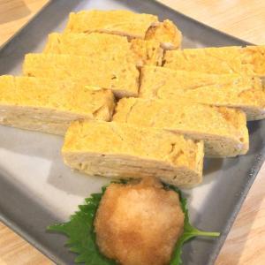 青山 「やぶ蕎麦」 黄金期