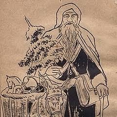 明後日はクリスマス!日本でお祝いするようになったのはいつから?