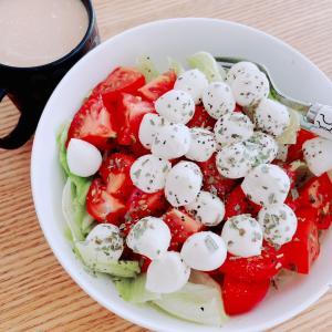 低FODMAP♡ヨーグルトや食物繊維でむしろ悪化する腸のための新しい腸活!