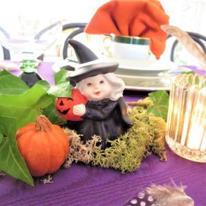 『ハロウィン』の起源や意味は? キリスト教 vs ケルト民族