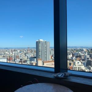 名古屋で遂にお目にかかれました『同門の集い』
