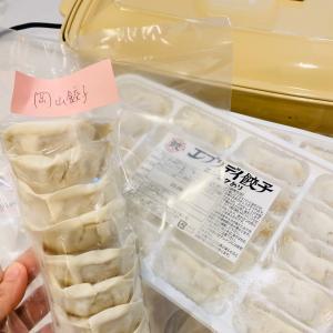 美味しく食べて応援!「岡山餃子製作所」