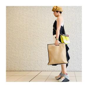 ファッション記事6月【人気記事ベスト5】
