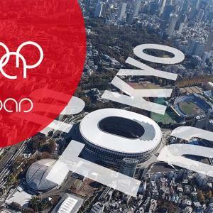 だからやるって言ったでしょ、オリンピック