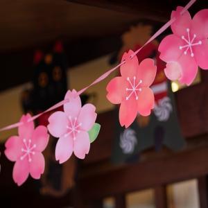 瀬戸の花たち