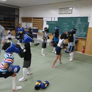 H30.12.12 練習!!
