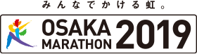 大阪マラソンは当選しました!!