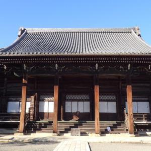 滋賀・西教寺に参拝~明智光秀ゆかりの古刹(*^。^*)
