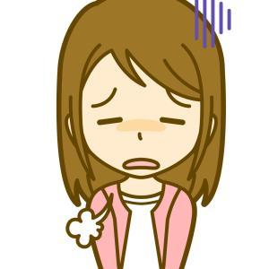 …ついに1ヶ月1回ペースになってしまって悲しい…(^◇^;)