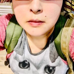 ホイ主さん静岡パルコのホイちゃん展にきたる!