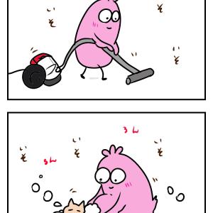 るんるん♪