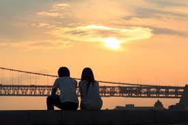 更年期の恋愛ってお休みした方がいいかも?