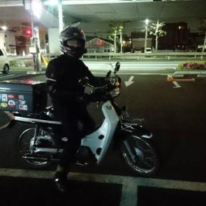 20190512 須賀川カブフェス参戦記