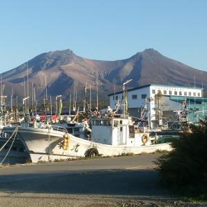 津軽海峡クロマグロキャスティング