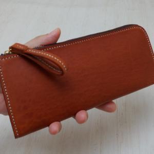 イタリアンなお財布❤️