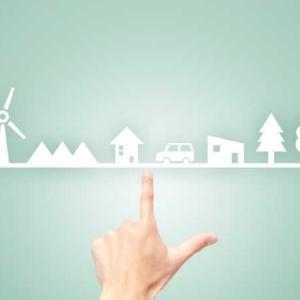 これからの光熱費【再生エネルギー賦課金、オール電化住宅、ガス併用住宅】
