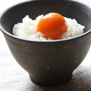【 haru_mi レシピで~冷凍卵黄の紹興酒漬け~ 】