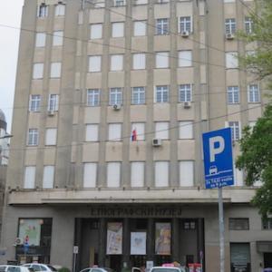 中欧編 Serbia(5)Belgrade Ethnographic Museum訪問記。