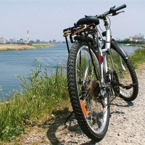 自転車は送料無料の大型らくらくメルカリ便で送る!着払いはダメ。