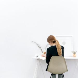 経理会計ソフトはクラウド型がおすすめ!副業フリーランスの確定申告。