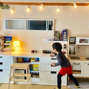 """""""IKEAの魅力を探る!!"""""""