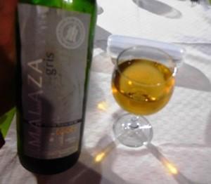 マダガスカル編6「初めてのグレーワイン」&「G20」が終わっての感想
