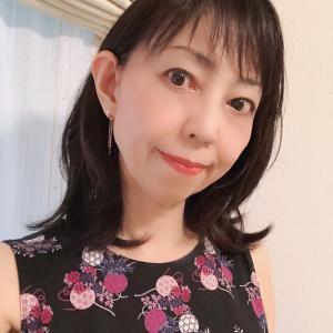 「アスティメル」発売スタート!