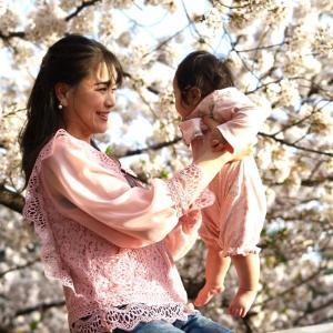 【50名満員御礼】新講座ママと子どもの米粉の美腸おやつマスター講座、今月から❤️!