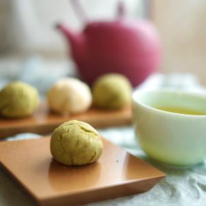 びっくり!お茶のいれ方を知らないなんて!!素敵な大人女性は、和の文化を知っている。