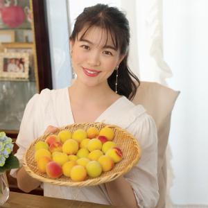 【レシピ】自家製はちみつ梅の作り方