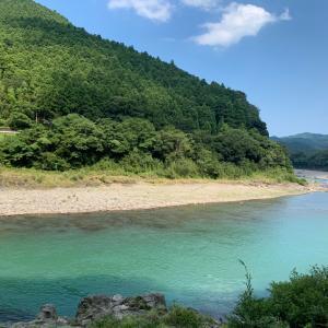 今年の土用の丑は徳島うなぎ。地のものでますます開運♡