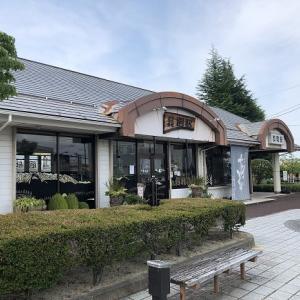 蕎麦游膳 阿部(福島市卸町)
