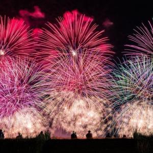 6月1日に全国一斉花火プロジェクトを実施するねらいは