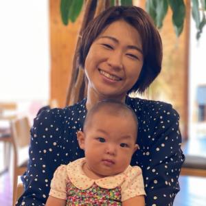 女医のワクワク子育て感動記 ママのブログ紹介です