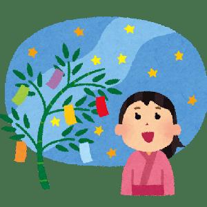 塾からのお知らせ【7/3版】