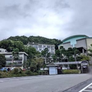 國學院栃木高校の学校説明会に参加しました!