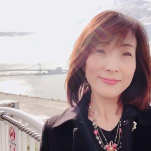 解禁!確信メソッド動画 ⭐︎ スペシャル特典