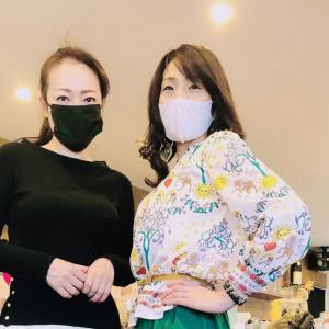 Mrs of the Year 2021 北海道大会!盛り上がりそう♡