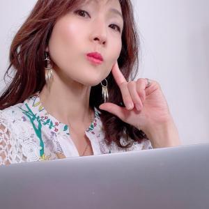 Mrs of the Year2021 北海道大会ビューティキャンプで講義しました♡