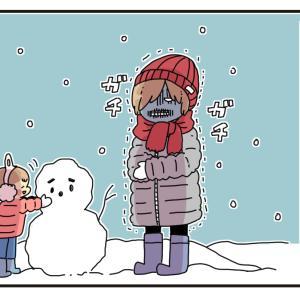 アナ雪2公開ですね!