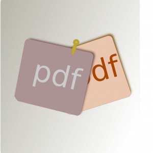 Chromeブラウザだけの機能でPDFから必要なページだけを切り抜く方法