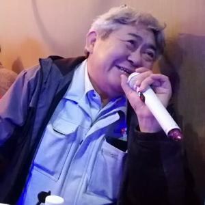 船橋 No.1  歌上手いランキング