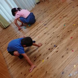 指導員も楽しく子どもたちも楽しい発達障害支援